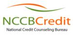 National Credit Counseling Bureau (NCCB), Inc.